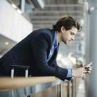 Anzeige: o2 bringt neue Handytarife für Selbstständige