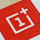 Android: Oneplus startet Plattform für Software-Vorschläge