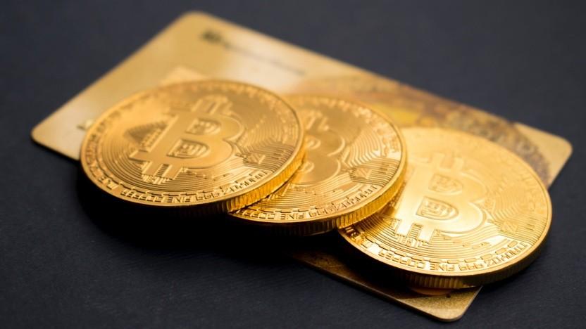FBI: Betroffene bezahlen Millionen US-Dollar Lösegeld in Bitcoin.
