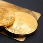 FBI: Ransomwares bekommen 145 Millionen US-Dollar Lösegeld
