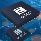 Exagan: STMicroelectronics kauft französisches Startup