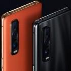 Find X2 Pro: Oppos 5G-Smartphone mit Periskoptele kostet 1.200 Euro