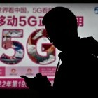 Basisstationen: 5G-Ausbau in China geht trotz Corona-Krise weiter