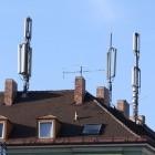 """Coronavirus: Telekom hält Handytracking von Infizierten für """"Unfug"""""""