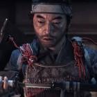 Ghost of Tsushima: PS4-Samurai folgt rund einen Monat nach Ellie-Abenteuer