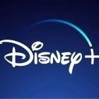 Konkurrenz für Netflix und Prime Video: Disney nennt Filme und Serien für Disney+ in Deutschland
