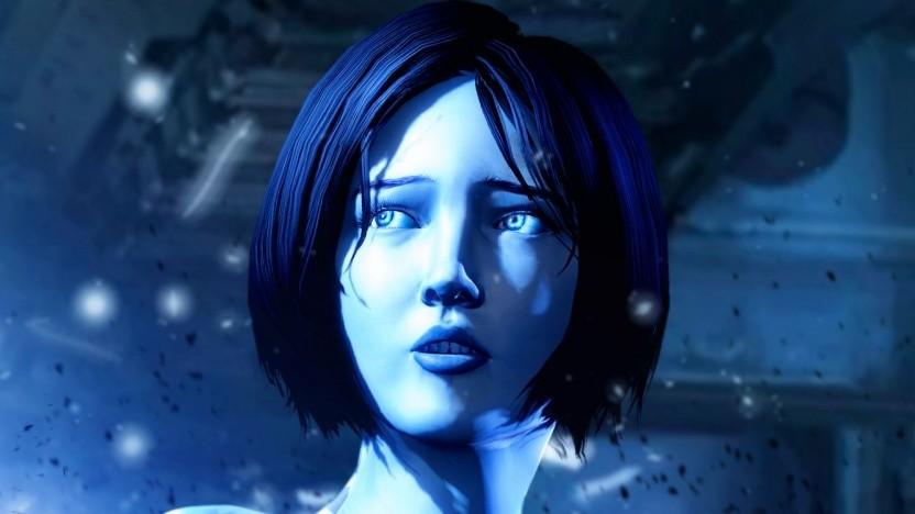 Cortana sollte nicht umbenannt werden.