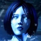 Office 365: Microsoft könnte Cortana umbenennen, sollte es aber nicht