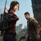 Playstation Productions: Das erste The Last of Us wird zur TV-Serie