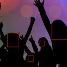 Clearview AI: Kunden nutzen Gesichtserkennung als Party-Gag