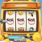 Coin Master: Umstrittene Glücksspiel-App landet nicht auf dem Index