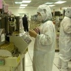 Cypress Semiconductor: Trump soll Infineon-Übernahme in USA blockieren