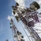 Bundesnetzagentur: 1&1 Drillisch beschwert sich über andere 5G-Netzbetreiber