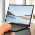 Microsoft: Firmware soll Akkulaufzeit des Surface Laptop 3 verbessern