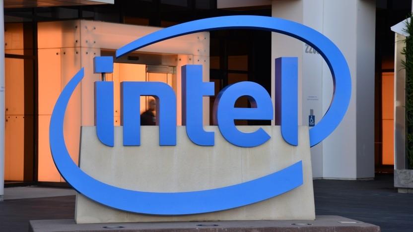 Bei Intels ME ist das Chaos ist vorprogrammiert.