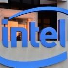 Management Engine: Intel integriert Hardware-Fix in Chipsätze