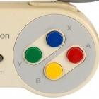 Retrogaming: Käufer bezahlt 360.000 US-Dollar für Nintendo Playstation