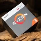 AMD widerspricht: Forscher finden Sicherheitslücken in AMD-Prozessoren