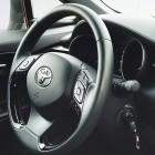 Sicherheitslücke: RFID-Wegfahrsperre von Toyota und Hyundai gehackt