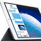 Serviceprogramm: Apple repariert Displays des iPad Air der 3. Generation
