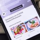 Android: Google Maps integriert Essenssuche mit Lens