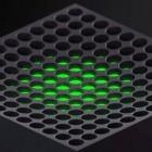 Microsoft: Xbox Series X bekommt dedizierten Audioprozessor
