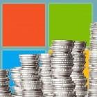 Active Directory: Microsofts Mehrfaktor-Login ist sicher hinter der Paywall
