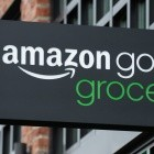 Kassenloser Supermarkt: Supermärkte können Amazon-Go-Technik nutzen