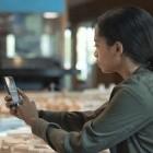 Samsung-Endgeräte: Ericsson bietet eSIM-Aktivierung ohne QR-Code
