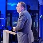 Telefónica: Möglichkeiten von 5G sind noch kaum bekannt