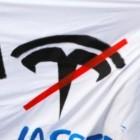 Elektroautos: Rund 360 Einwendungen gegen Teslas Gigafactory