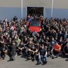 Rekord: Tesla liefert trotz Corona 88.000 Autos aus