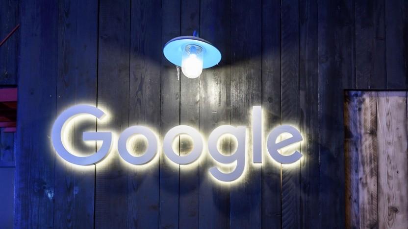 Ein Hacker hat die Domain-Validierung von Google beleuchtet und eine Sicherheitslücke gefunden.