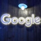 Google: Eine Regex gegen die Domain-Validierung