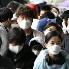Coronavirus: Samsung nimmt Fertigung in Südkorea wieder auf