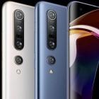 Smartphones: Xiaomi eröffnet eigenen Onlineshop in Deutschland