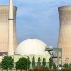 Energie: US-Militär lässt mobiles Atomkraftwerk entwickeln