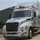Neue Prioritäten: Daimler setzt beim autonomen Fahren zuerst auf Lkw