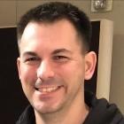 """Command & Conquer Remastered: """"In C&C gehören auch die Fehler zum Ernter"""""""