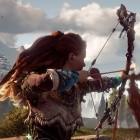 Sony: Horizon Zero Dawn erscheint für PC
