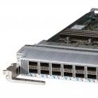 Alles außer RAN: Cisco bietet Cloud-Software und Hardware für 5G-Netze