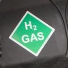 Industriestrategie: EU plant Allianz für sauberen Wasserstoff