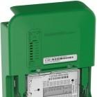 Frequenzen: Umkämpftes 450-MHz-Spektrum erreicht nur 1 bis 5 MBit/s