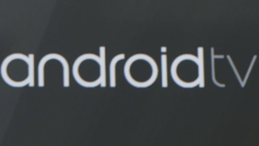 Google plant einen eigenen Android TV Stick.