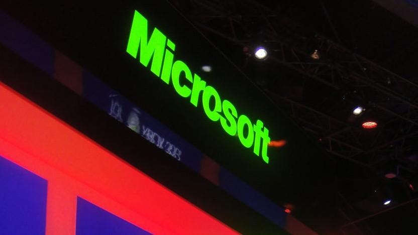 Panne bei Veröffentlichung von Sicherheitslücke: Microsoft gibt Ratschläge, wie man sich auch ohne Patch schützen kann.