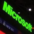 Remote Code Execution: Sicherheitslücke in Windows 10 geleakt