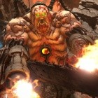 id Software: Doom Eternal und alptraumhafte PC-Systemanforderungen