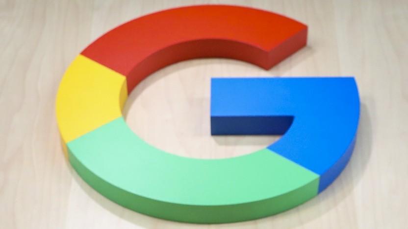 Google plant Pixel 4a.