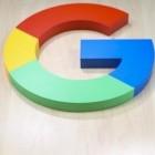 Smartphone: Video zeigt Prototyp von Googles Pixel 4a