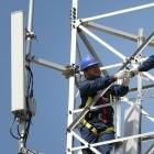 Mobilfunk: USA verlängern Ausnahme für Huawei